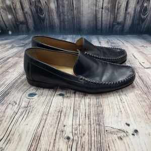Giorgio Brutini Men's Venetian Loafers Size 11